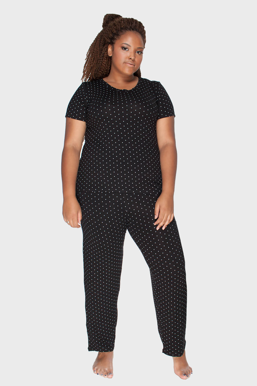 Pijama-Poa-Gola-Canoa-Plus-Size_T1