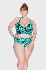 Cropped-com-Abertura-Frontal-Plus-Size_T2