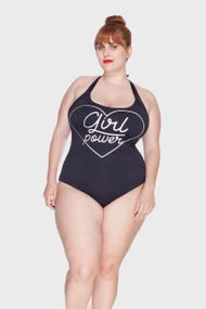 Maio-Girl-Power-Plus-Size_T1