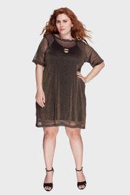 Vestido-Evase-Lurex-Plus-Size_T1