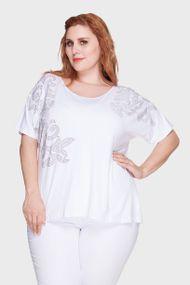 Blusa-Alejandra-Plus-Size_T1