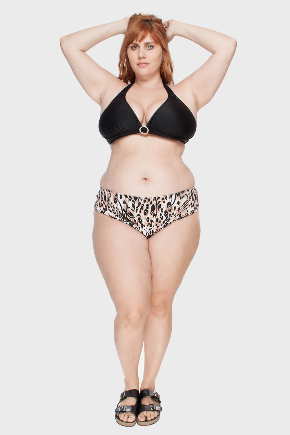 Sunkini-Animal-Noturno-Plus-Size_T1
