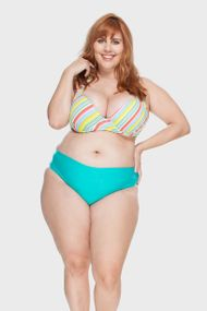 Sunkini-Acqua-Plus-Size_T1