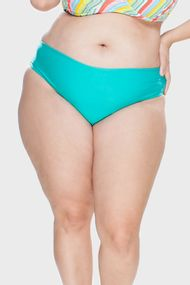 Sunkini-Acqua-Plus-Size_T2