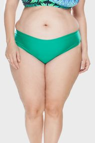 Sunkini-Verde-Jade-Plus-Size_T2