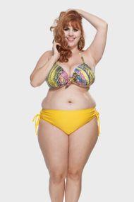 Sunkini-Amarracao-Amarelo-Plus-Size_T1