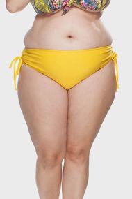 Sunkini-Amarracao-Amarelo-Plus-Size_T2