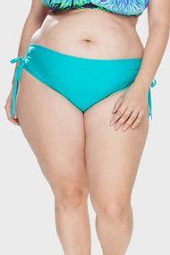 Sunkini-Amarracao-Azul-Esverdeado-Plus-Size_T2