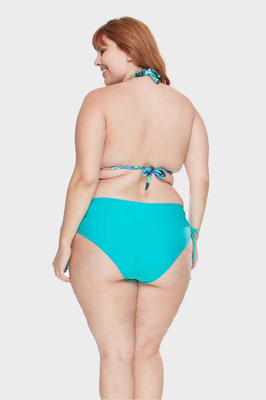 Sunkini-Amarracao-Azul-Esverdeado-Plus-Size_T1