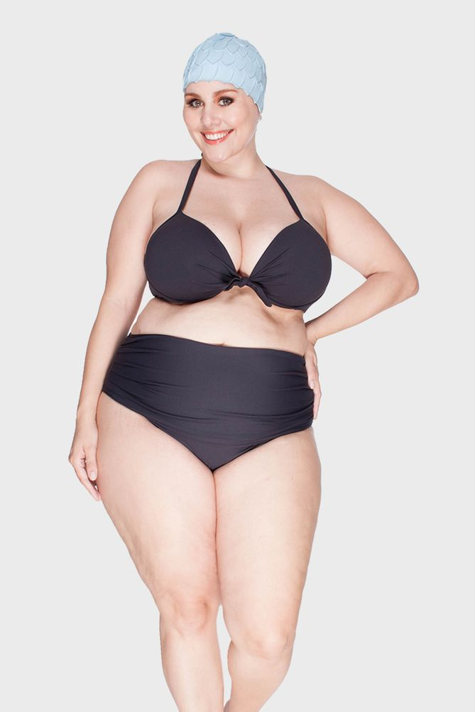 Top-com-Bojo-Laco-Plus-Size_6
