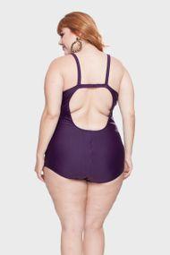 Maio-Amy-Violeta-Plus-Size_T2