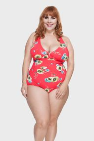 Maio-Amy-Bouquet-Plus-Size_T1