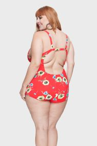 Maio-Amy-Bouquet-Plus-Size_T2