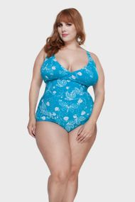 Maio-Amy-Butterfly-Plus-Size_T1