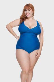 Maio-Amy-Azul-Bic-Plus-Size_T1
