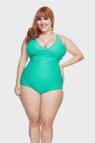 Maio-Amy-Cancum-Plus-Size_T1