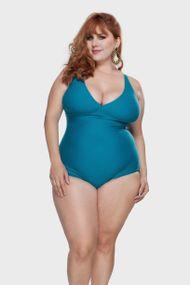 Maio-Amy-Azul-Mergulho-Plus-Size_T1