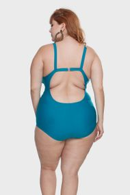 Maio-Amy-Azul-Mergulho-Plus-Size_T2