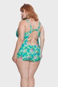 Maio-Miss-Ornalmental-Plus-Size_T2