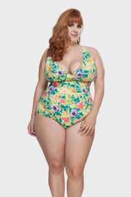 Maio-Miss-Hibisco-Verde-Plus-Size_T1