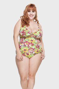 Maio-Miss-Flor-de-Jasmin-Plus-Size_T1