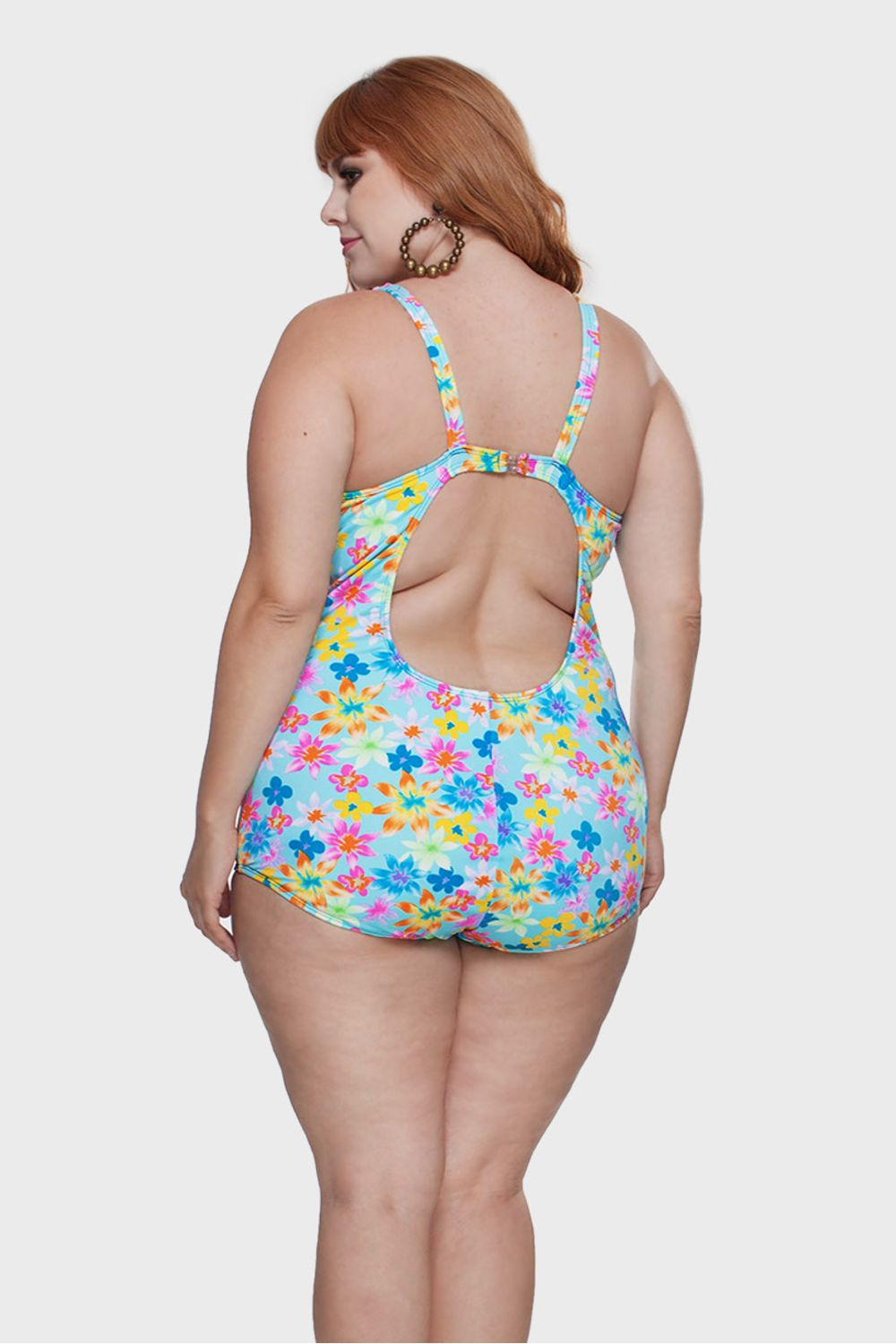 Maio-Miss-Havaiano-Plus-Size_T1