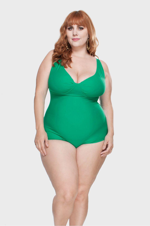 Maio-Miss-Jade-Plus-Size_T1