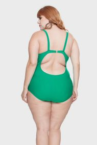 Maio-Miss-Jade-Plus-Size_T2