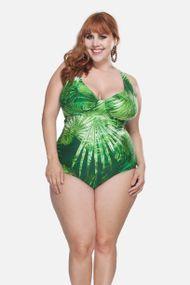 Maio-Miss-Jardim-Tropical--Plus-Size_T1