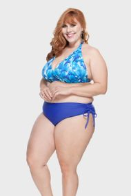 Sunkini-Amarracao-Azul-Royal-Plus-Size_T1