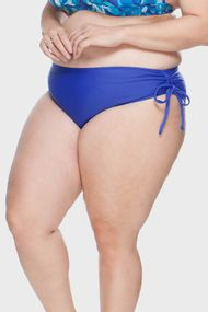 Sunkini-Amarracao-Azul-Royal-Plus-Size_T2