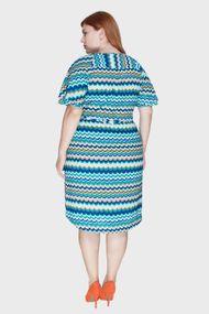 Vestido-Silk-Misso-Plus-Size_T2
