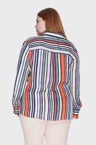 Camisa-Cetim-Multicolor-Plus-Size_T2