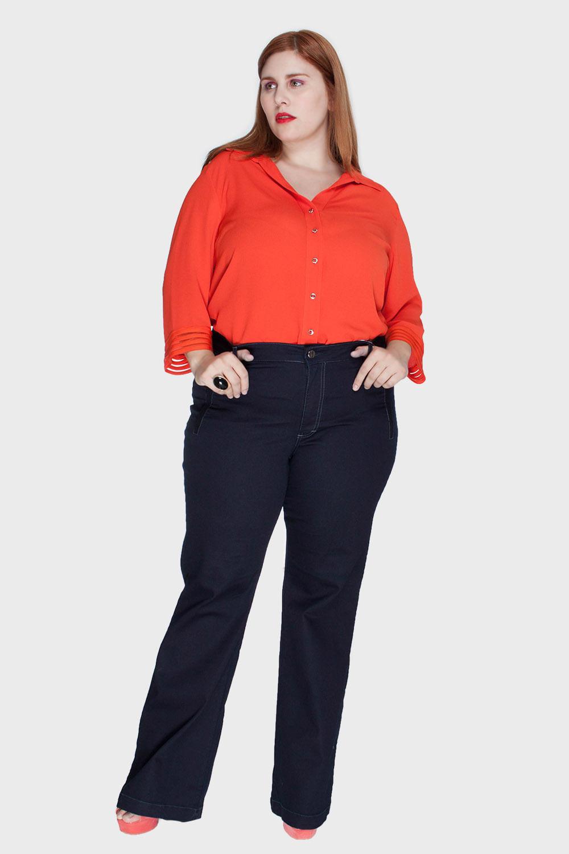 Calca-Boot-Leg-Julia-Plus-Size_T1