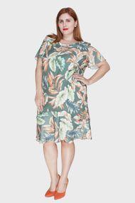 Vestido-Estampado-Flora-Plus-Size_T1