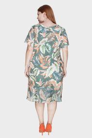 Vestido-Estampado-Flora-Plus-Size_T2