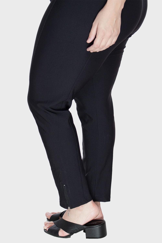 Calca-Detalhe-Ziper-Plus-Size_T1