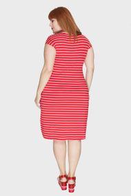 Vestido-Linda-Plus-Size_T2