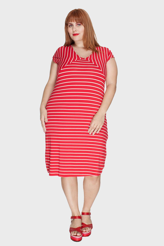 Vestido-Linda-Plus-Size_T1