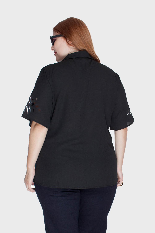 Camisa-Detalhe-em-Laser-Plus-Size_T1