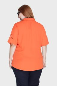 Camisa-Detalhe-em-Laser-Plus-Size_T2