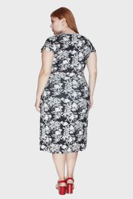 Vestido-Flower-Plus-Size_T2