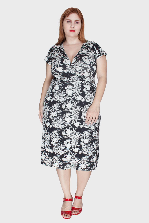 Vestido-Flower-Plus-Size_T1
