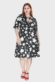 Vestido-Gota-Plus-Size_T1