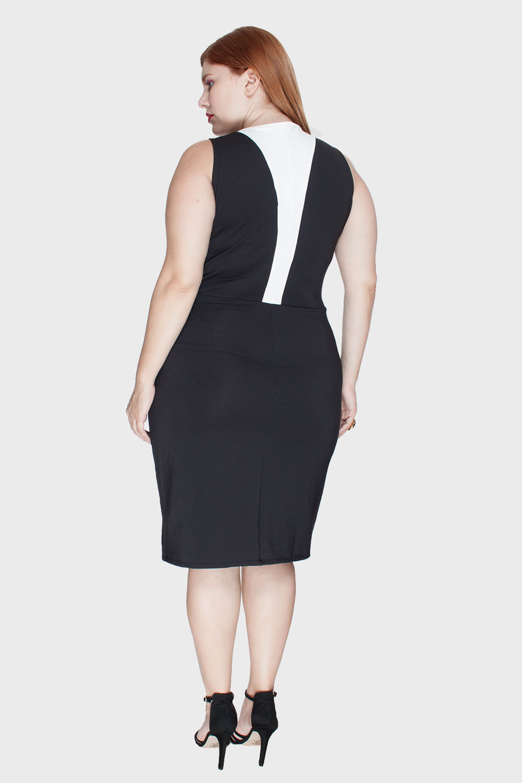 Vestido-Duo-com-Ilhos-Plus-Size_T1
