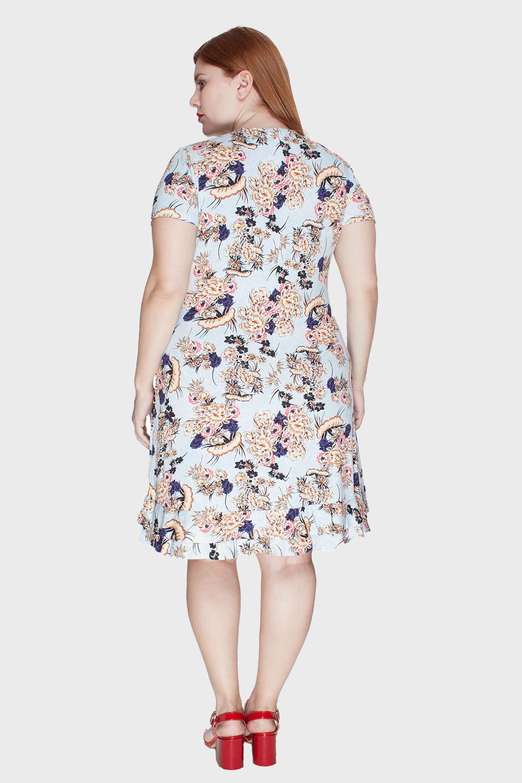 Vestido-Estampado-Detalhe-Babado-Plus-Size_T1