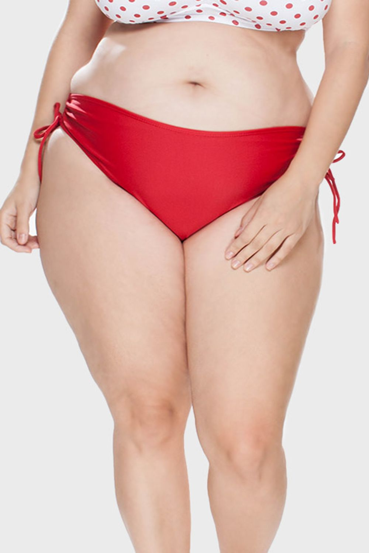 Sunkini-Amarracao-Vermelho-Queimado-Plus-Size_T1