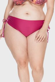 Sunkini-Amarracao-Cereja-Plus-Size_T2