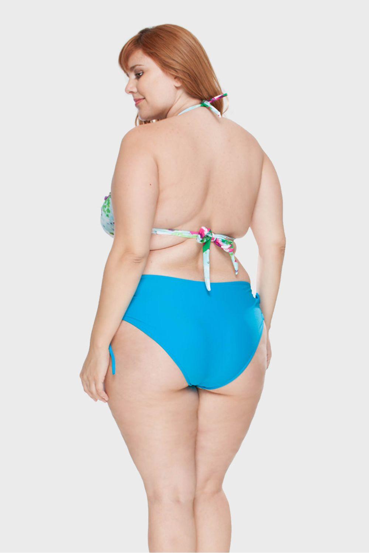 Sunkini-Amarracao-Ceu-Azul-Plus-Size_T1