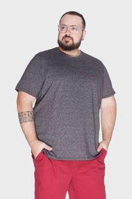 b933080a14 Masculino - Blusas - Camisetas Wee! – Flaminga